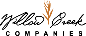 Willow Creek Companies